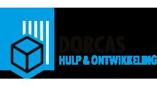 Logo-dorcas