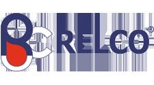 Logo-relco