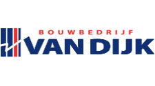 Logo-van-Dijk